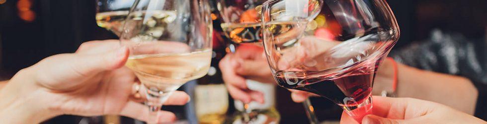 Weinprobe-Geschmack-Header
