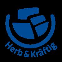 herb-und-kraeftig-blau