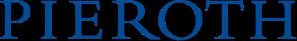 Pieroth logo